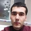 abdulla, 25, г.Удомля