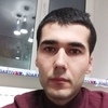 abdulla, 25, Udomlya