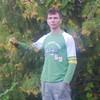 Игорь К, 42, г.Алуксне