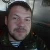 димон, 30, г.Самара