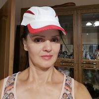 Ирина, 50 лет, Рак, Москва