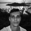 Виктор, 20, г.Новороссийск
