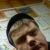 Андрей, 40, г.Заполярный (Ямало-Ненецкий АО)