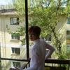 Ирина, 48, Зеленодольськ