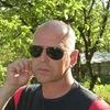 Владимир, 55, г.Майкоп