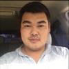 Spandiyar, 31, Almaty