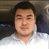 Spandiyar, 31, г.Алматы́