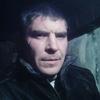 Андрей Зайцев, 33, г.Томск