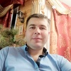Слава, 40, г.Калуга