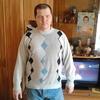 Konstantin Dervenikin, 41, Lakinsk