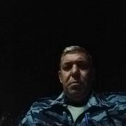 николай 54 Сызрань
