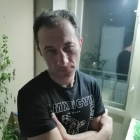 Дмитрий, 30 лет, Козерог, Санкт-Петербург