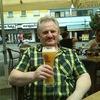 Андрей, 54, г.Neuwied