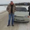 Maikl, 51, г.Саратов