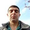 ЭДО Сараджян, 37, г.Динская