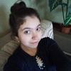 Танюша, 22, г.Черновцы