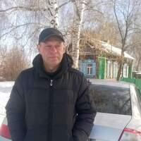 Александр, 52 года, Телец, Курган