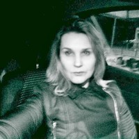 Ira, 54 года, Водолей, Санкт-Петербург