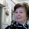 Валентина, 76, г.Ташкент