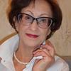 Нина, 64, г.Москва