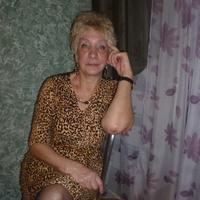 Татьяна Мороз, 61 год, Дева, Череповец