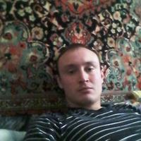 Дмитрий, 32 года, Козерог, Москва