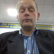 игорь 32 года (Овен) Иртышск