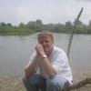 Pasetnik, 44, г.Кетово