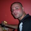 raixteam, 38, г.Абья-Палуоя