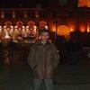 zhirayr, 44, г.Masis