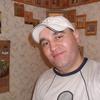 ИВАН, 29, г.Болград