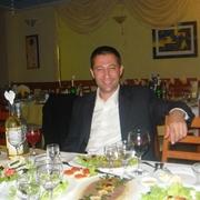 Алексей 42 Кодайра