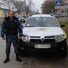 Николай, 30, г.Евпатория