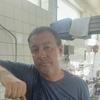Андрей, 37, г.Челябинск