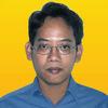 Antonius Darmawan, 47, г.Джакарта