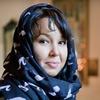 Татьяна, 37, г.Пермь