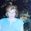 Илария, 67, г.Киев
