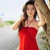 Sabira, 26, г.Стамбул