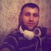 Vasile, 20, г.Дрокия