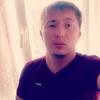 аброр, 23, г.Фергана