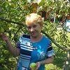 Нина Ивашечкина (Уфим, 62, г.Южно-Сахалинск