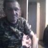 Sergeu, 55, г.Винница