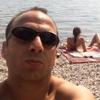 Rosario, 43, г.Берлин