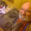 Василий, 65, г.Коломна