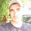 Никсан, 28, г.Рославль