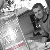 Александр, 24, Носівка