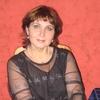 Elena, 53, г.Волгодонск