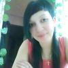 Алинка, 36, г.Пласт