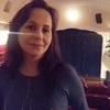 Светлана, 46, г.Ялта