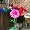 Ирина, 50, г.Нижний Тагил